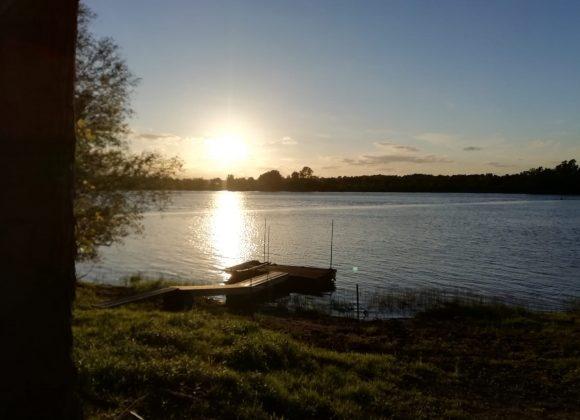 La Loire en photos